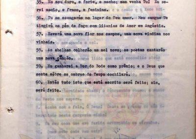 VII_Página_13