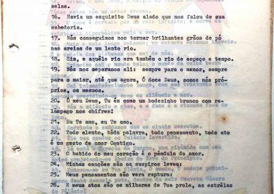 VII_Página_20
