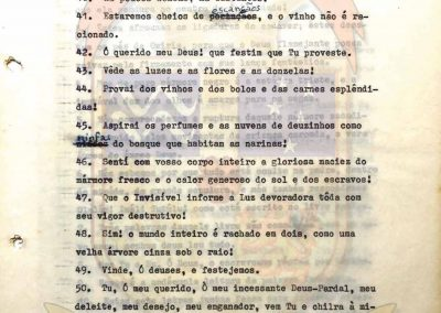 VII_Página_25