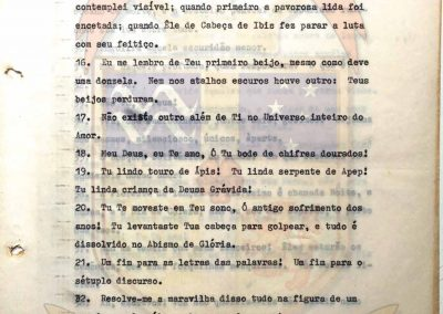 VII_Página_27