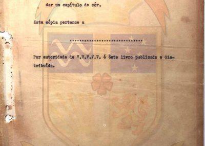 VII_Página_30