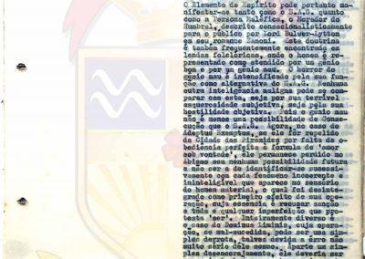 lxv_Página_38