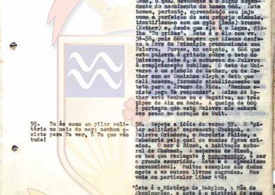lxv_Página_49